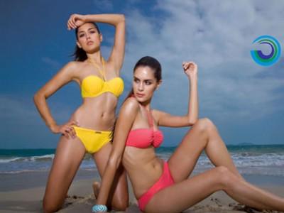 Новое модели купальников и плавок!!! Лето 2016