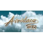 Купальники AIRIDACO