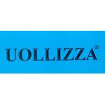 Купальники Uollizza