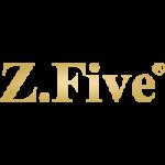 Плавки мужские Z.Five