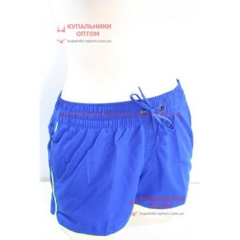 Женские пляжные шорты Z.Five 9670