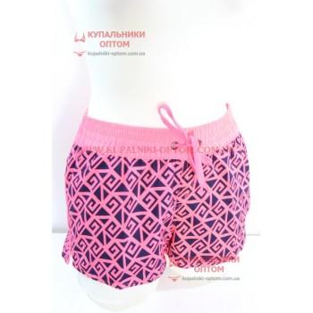Женские пляжные шорты Z.Five 772