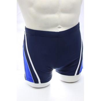 Мужские плавки боксеры SameGame 8994