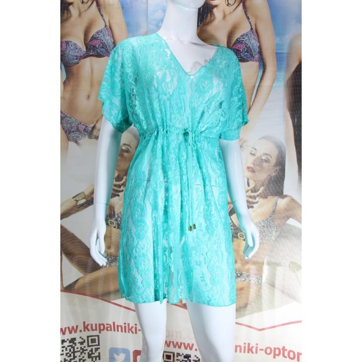 Платье пляжное SameGame 39-1