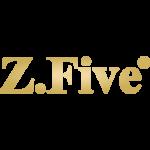 Купальники Z.FIVE